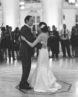 marianne-ian-wedding-dance-0414.jpg