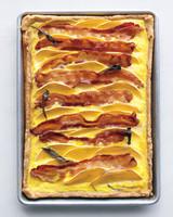 med100860_1110_pie_bacon_quiche.jpg