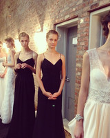 msw-bridal-market-instagram-002.jpg