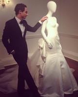 msw-bridal-market-instagram-004.jpg