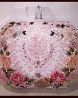 msw-bridal-market-instagram-005.jpg