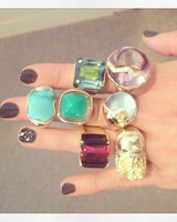 msw-bridal-market-instagram-007.jpg