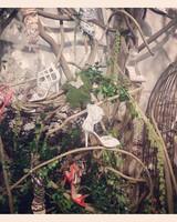 msw-bridal-market-instagram-009.jpg
