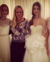 msw-bridal-market-instagram-010.jpg