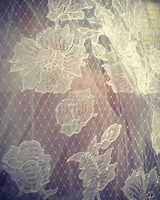 msw-bridal-market-instagram-013.jpg
