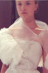 msw-bridal-market-instagram-015.jpg