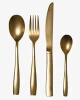 msw_fall10_midas_golden_cutlery.jpg