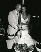 msw_travel09_cake_tereasa_david.jpg