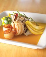 mwd_0111_restaurant_hali-imaile.jpg