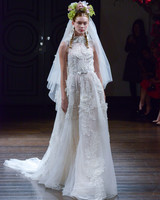 naeem-khan-fall2016-d112626-011.jpg