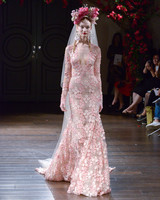 naeem-khan-fall2016-d112626-018.jpg