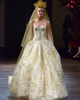 naeem-khan-fall2016-d112626-020.jpg