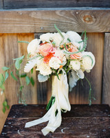 olga-david-wedding-bouquet-0314.jpg