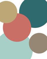 palettestory-leannamatthew-0715.jpg