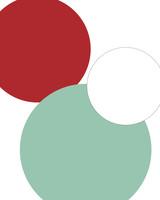 palettestory-vanessacalvin-0715.jpg