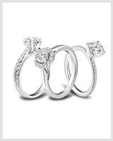pgi-white-jewelry-finder-0413-1.jpg