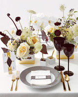 place-setting-palette-mwd107760.jpg
