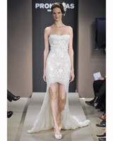 pronovias-fall2013-wd109515-011.jpg