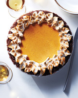 pumpkin-cheesecake-0172-d111458.jpg