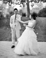 real-weddings-zoe-john-35510002.jpg