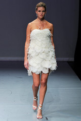 rivini-fall2012-wd108109_001-df.jpg