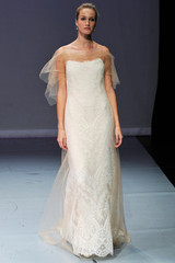 rivini-fall2012-wd108109_004-df.jpg