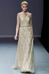 rivini-fall2012-wd108109_005-df.jpg