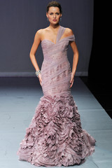 rivini-fall2012-wd108109_008-df.jpg