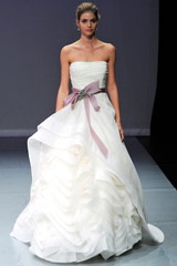 rivini-fall2012-wd108109_012-df.jpg