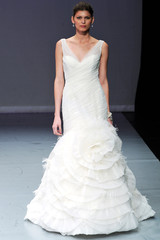 rivini-fall2012-wd108109_013-df.jpg