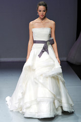 rivini-fall2012-wd108109_014-df.jpg