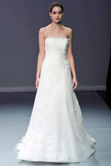 rivini-fall2012-wd108109_020-df.jpg
