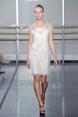 rivini-fall2013-wd108745-014-df.jpg