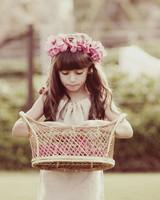 rw-hawaii-flowergirl-mwds107780.jpg