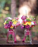 rw-laura-justin-flower-ms107644.jpg