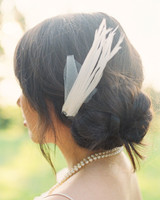 rw_1110_madeline_tora_headpiece.jpg