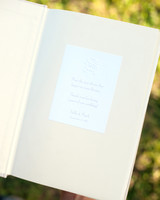 sally-mark-wedding-program-0414.jpg