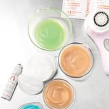 skin-cosmetics-138-d111297-comp.jpg