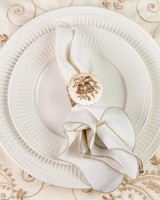 springerle-joy-napkin-ring-0116.jpg