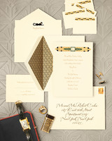 stationery-art-deco-043-d110769.jpg