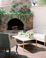 susie joe wedding lounge