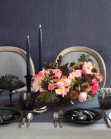 table-setting-173-exp-3-d111438.jpg