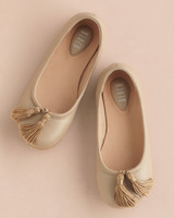 tassel-baby-shoes-318-mwd110357.jpg