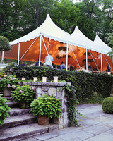 tent-weddings-cynthia-sp10-0715.jpg