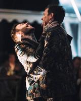 thomas jared wedding couple dance