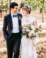 top-wedding-florists-foret-0215.jpg
