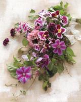 trailing-bouquet-9614-mwd110013.jpg