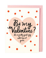 valentines-card-little-low-0115.jpg