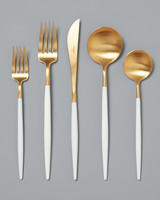 white-gold-flatware-019-d112473.jpg