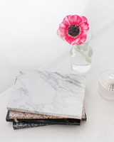 wwln-mochi-stone-notebooks-1215.jpg